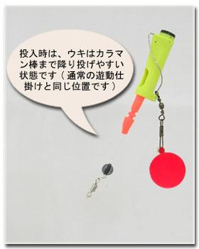 影武者説明1