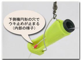 影武者説明2
