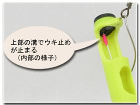 影武者説明3